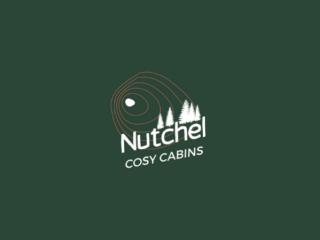 Nutchel