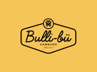 Bullibü