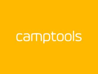 Camptools